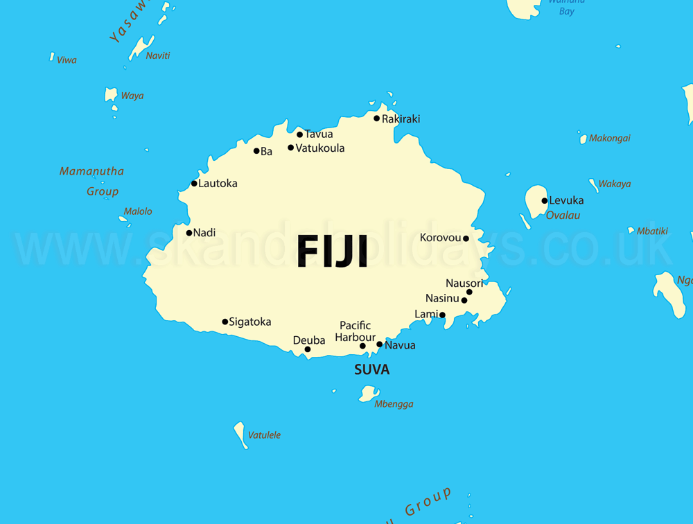 Fiji-country1