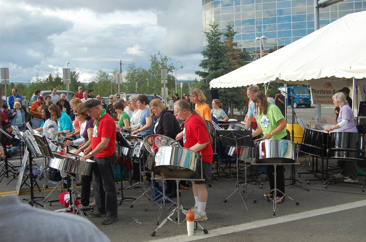 Fairbanks-Midnight-Sun-Festival-02